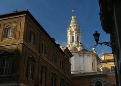 Rome 2010 605