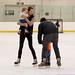 Alumni Hockey, January 21, 2017 - 18