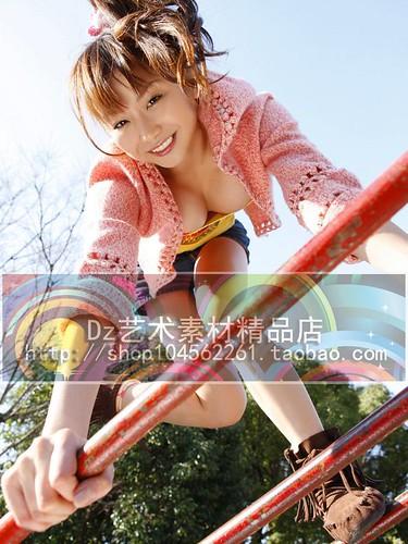 青島あきな 画像5