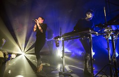 "Trentemøller - Sala Apolo, febrer 2017 - 4 - M63C6327 • <a style=""font-size:0.8em;"" href=""http://www.flickr.com/photos/10290099@N07/32686324250/"" target=""_blank"">View on Flickr</a>"