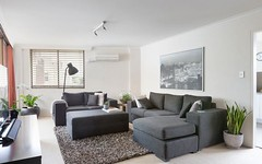 63/26 Kirketon Road, Darlinghurst NSW
