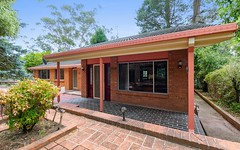 9 Bourne Cl, Mittagong NSW