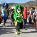 Carnaval des enfants de Masevaux, Masevaux-Niederbruck, 26 Feb 2017