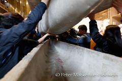 612A6157.jpg (Peter Mackenzie-Helnwein) Tags: concretecanoe uw