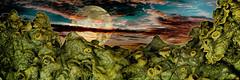 DSC00860_908.jpg (cornishdave) Tags: composite macro stitchedpanorama alienlandscape stackedimage