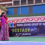 "Ecstasy-2017 7 March 2017 <a style=""margin-left:10px; font-size:0.8em;"" href=""http://www.flickr.com/photos/129804541@N03/33353250915/"" target=""_blank"">@flickr</a>"