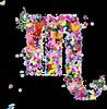 #Escorpio del 10 al 16 de abril (tarotsombreromagico) Tags: agua angeles arcángeles arcanos bastos brujería caldero copas diario dinero duendes escoba escorpio espadas fases fortuna futuro gnomos hadas hechizos horoscopo lenormand luna marsella mensual numerología oraciones oros ouija péndulo raider salud santos semanal sol tarot velas zodiaco