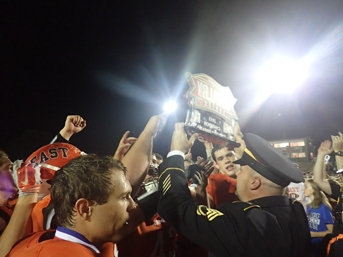 """Columbus East (IN) vs. Columbus North (IN) • <a style=""""font-size:0.8em;"""" href=""""http://www.flickr.com/photos/134567481@N04/20361995453/"""" target=""""_blank"""">View on Flickr</a>"""