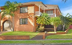 3 Nicholson Street, Burwood NSW