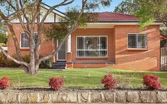 1/24 Raymond Street, Eastwood NSW