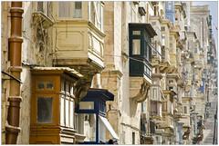 Malta; Valletta (drasphotography) Tags: travel architecture nikon malta architektur reise valletta travelphotography reisefotografie d7k nikond7000 drasphotography