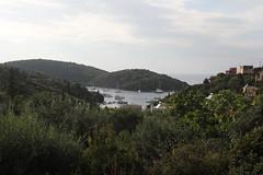 Sivota (Benny Hnersen) Tags: holiday greece griechenland ferie sivota syvota 2015 augsut grkenland