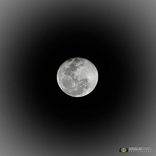 As vezes é preciso viajar!  #lua #superlua #luacheia #noite #observatorio #luadeprata #Amor #vida