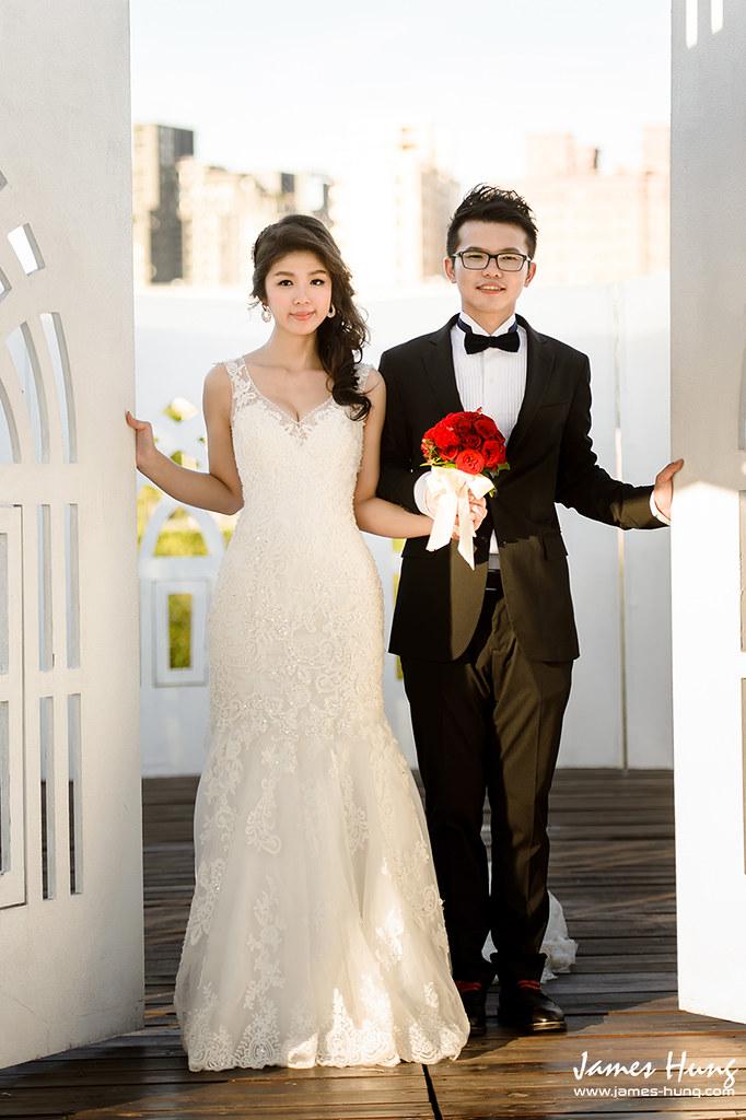 婚禮攝影,類婚紗,婚禮紀錄,婚禮紀實,婚紗,河濱公園,婚攝收費,婚攝行情,婚攝James Hung,優質婚攝