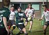 DSC07879 (www.alexdewars.blogspot.com) Tags: sport edinburgh rugby sony tamron 70200 a77 forresters