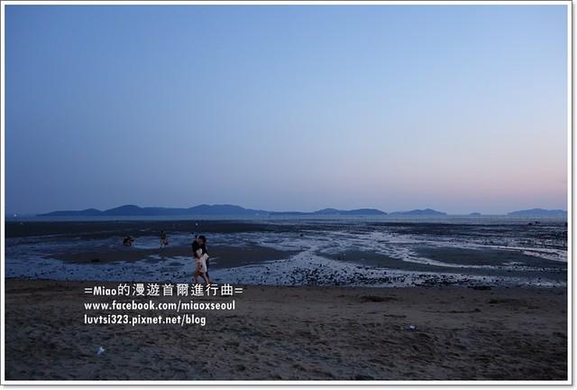 동막해변08