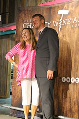 Destin Wine Auction and extra 123