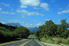 2015 - Hawaii (Mark Bayes Photography) Tags: hawaii locals oahu whitesand chinamanshat hawaiianislands oʻahu thegatheringplace kualoaregionalpark koʻolau kāneʻohebay mokoliʻi wetlandbirds koʻolaurange waiʻanae palikucliffs