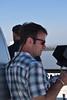 Solar Panel Drone Shoot_Vox Pop_Will G. Nagel_ DSC_0090 (wgnagel_uci) Tags: university flight uav uci ucirvine drone voxpop behindthecamera