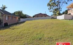 13 Rafferty Cres, South West Rocks NSW