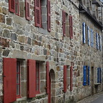 Rue de Camaret, Bretagne thumbnail