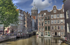 "Amsterdam • <a style=""font-size:0.8em;"" href=""http://www.flickr.com/photos/45090765@N05/21244673244/"" target=""_blank"">View on Flickr</a>"