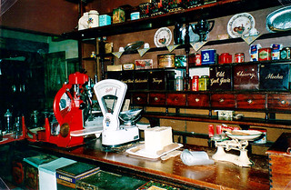Nov 2005 Sheffield Heritage museum 03