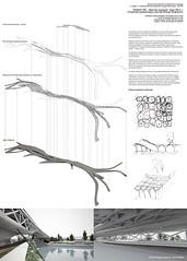 201415 Modul 9 - Master projekat: Aleksandar Copic 02 (mentor Miodrag Nestorovic)