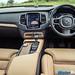 2015-Volvo-XC90-07