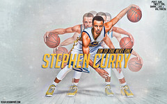 _v51__stephen_curry___on_to_the_next_one_by_v51gfx-d8r2mb1