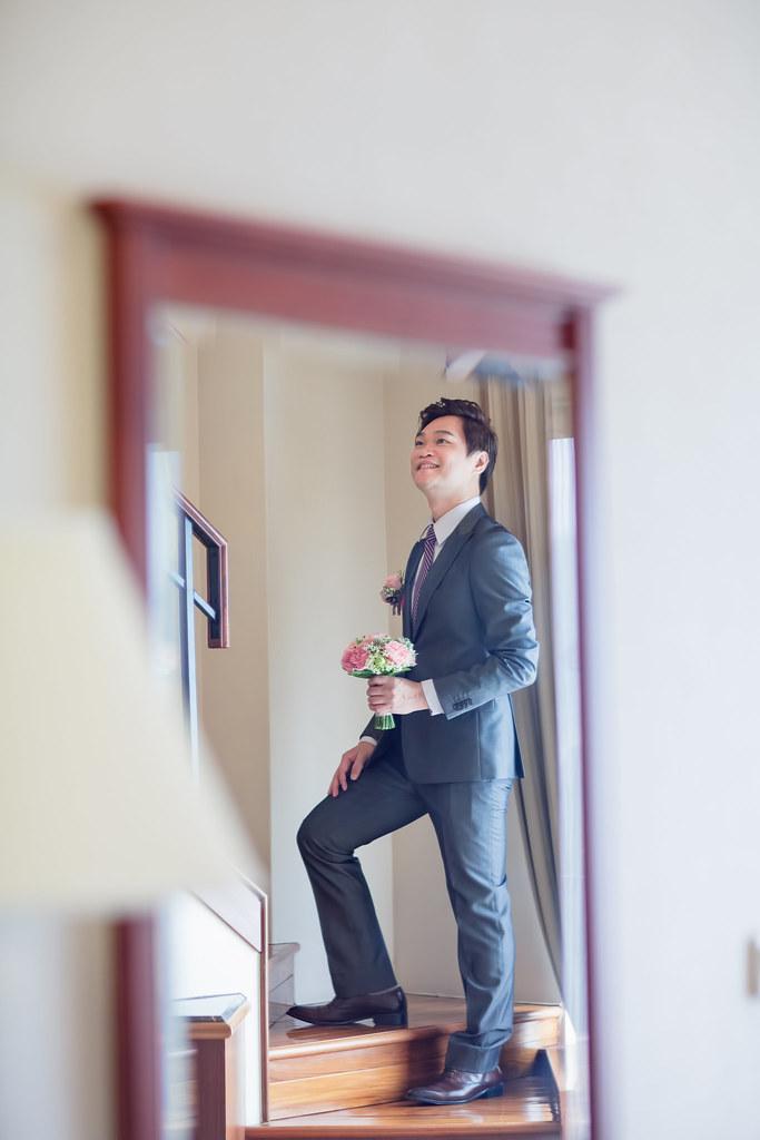 煙波大飯店,新竹煙波,新竹煙波大飯店,新竹婚攝,煙波婚攝,煙波大飯店麗池館,艾菲爾廳,婚攝,Keith&Maggie067