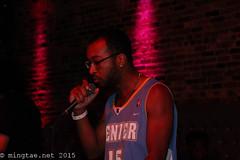 IMG_1597 (therob006) Tags: hiphop liveperformance hivemind mindspray