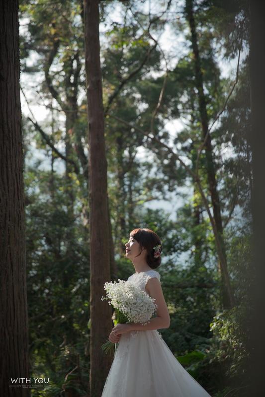with you studio,Brian Wang Studio,陽明山,食尚曼谷,台大,婚攝鮪魚,婚禮紀錄,婚攝推薦,海外婚禮婚紗拍攝,自助婚紗,孕婦寫真