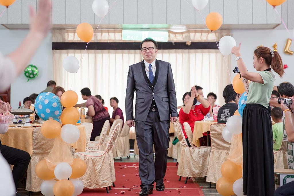 竹東資源莊,新竹婚攝,資源莊婚攝,婚攝,奕勛&婷婷085