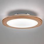 LED照明器具の写真