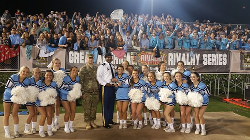 """Hoover vs Spain Park 10/1/15 • <a style=""""font-size:0.8em;"""" href=""""http://www.flickr.com/photos/134567481@N04/21851389096/"""" target=""""_blank"""">View on Flickr</a>"""