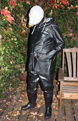 black and shiny (leathergum) Tags: cum fetish boots goma bondage rubber jacket latex hood gasmask horny rubbermaid gummi straightjacket strait waders rubberboots leder rainwear kinky gummistiefel catsuit pvc lack domina capote raingear enclosed gomme straitjacket fetisch stiefel impermeable klepper jerking caoutchouc rubbergirl hule ridingboots caucho élastique rubberjeans chubasquero leatherlady gummifrau gummifetisch rubberwear overknees gummihose leathergirl reitstiefel rubberhood rubbergear lederfrau lederlady rubberlady gummikleidung gummiherrin gabadina