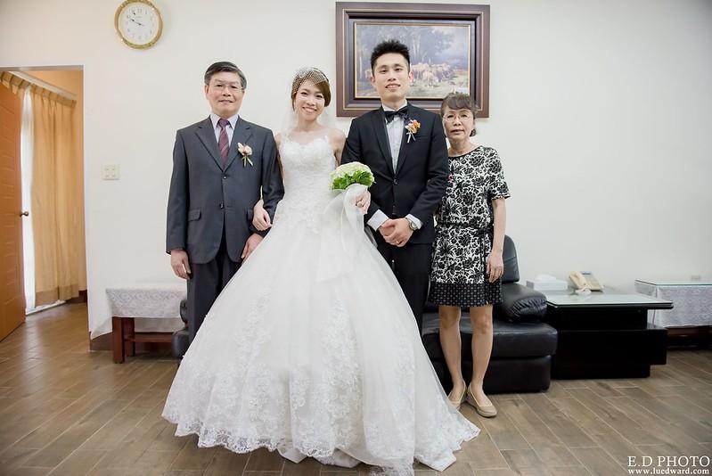賢鈞&郁芬-精選-0084