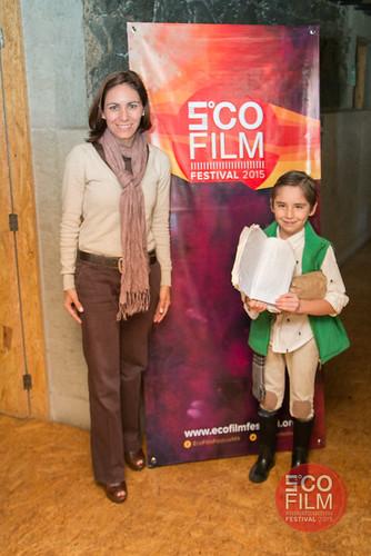 Biblioteca BS - Ecofilm 2015
