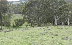 Lot 5 Mullins Creek Road, Breadalbane NSW