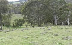 Lot 5 Mullins Creek Road, Breadalbane NSW