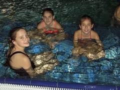 Schwimmwoche-046