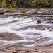 ohiopyle falls 05