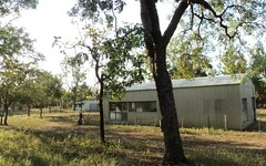 55 Lithgow Road, Batchelor NT