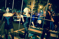 2015 High Heel Race Dupont Circle Washington DC USA 00048
