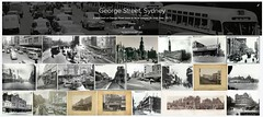George Street Flickr Album (State Records NSW) Tags: album sydney georgestreet