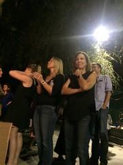#UNANIMOUS Concert (CrazyUncleJoe-MoPho) Tags: unanimous