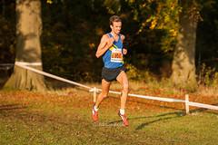 DSC_8944 (Adrian Royle) Tags: park uk sport race athletics nikon action running racing crosscountry clubs runners athletes mansfield saucony relays 2015 eccu berryhillpark nationalcrosscountryrelays