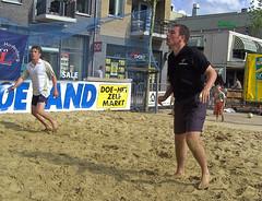 2008-06-28 Beach zaterdag089_edited