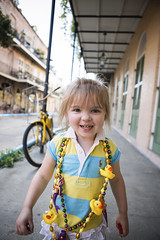 Louisiana Life (ty alexander photography) Tags: canon toddler louisiana neworleans frenchquarter thequarter ef2470f28l toddlerlife teamcanon 5dmarkiii
